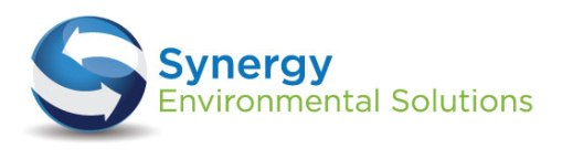 Synergy Environmental Solutions